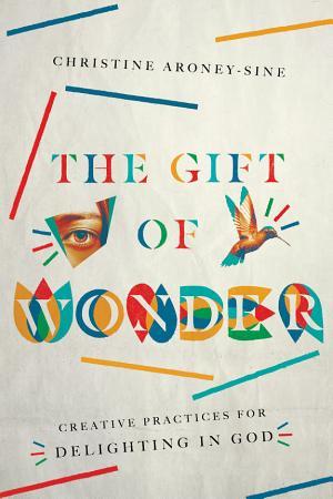 The Gift of Wonder PDF