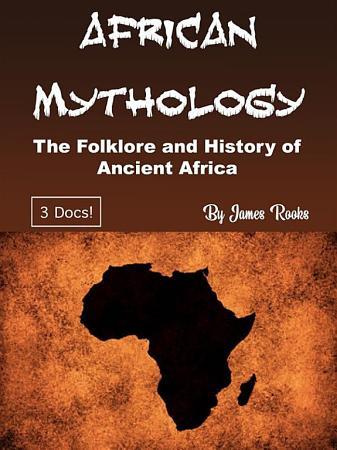 African Mythology PDF