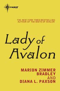 Lady of Avalon PDF