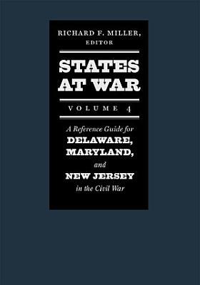 States at War  Volume 4 PDF