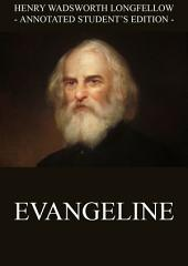Evangeline (Annotated Student's Edition)
