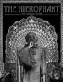 The Hierophant PDF