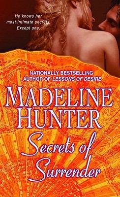 Download Secrets of Surrender Book