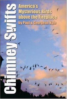 Chimney Swifts PDF