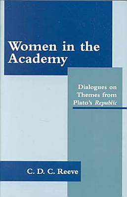 Women in the Academy PDF