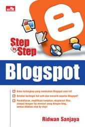 Step By Step Blogspot