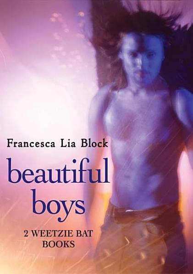 Download Beautiful Boys Book