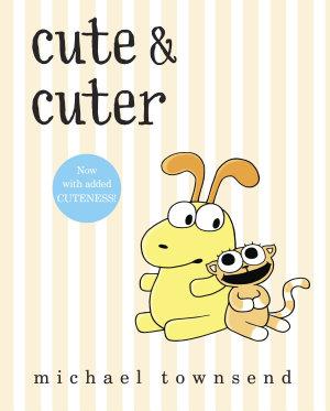 Cute   Cuter PDF