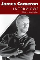 James Cameron PDF