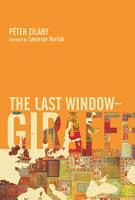 The Last Window Giraffe PDF