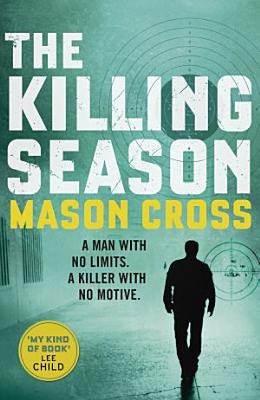 The Killing Season PDF
