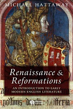 Renaissance and Reformations PDF
