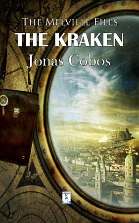 The Kraken PDF