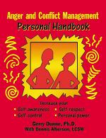 Anger and Conflict Management