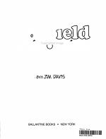 Garfield  His 9 Lives PDF