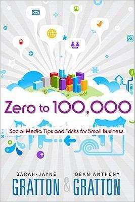 Zero to 100 000