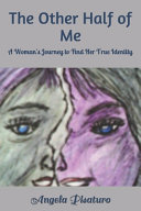 The Other Half of Me PDF