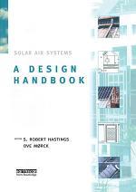 Solar Air Systems