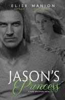 Jason s Princess