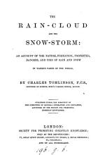 The rain cloud and The snow storm PDF