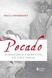 Pecado: A história primitiva de uma ideia