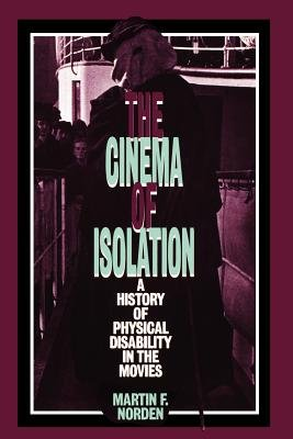 The Cinema of Isolation PDF
