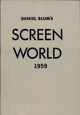 Screen world PDF