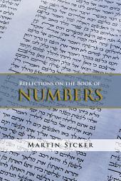 Reflections on the Book of Numbers