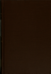 Official Proceedings Saint Louis Railway Club: Volume 26