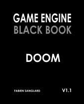 Game Engine Black Book: DOOM
