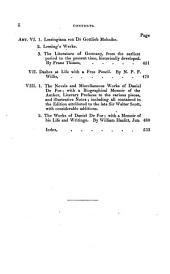 The Edinburgh Review: Volume 48; Volume 82