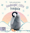 Goodnight  Little Penguin PDF