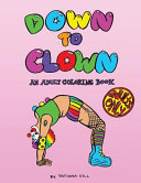 Download Down to Clown Book