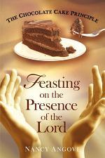 The Chocolate Cake Principle