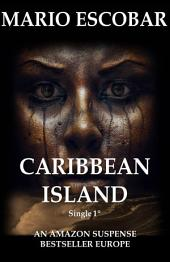 Caribbean Island: Single 1º