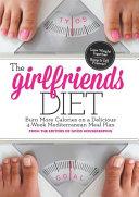 Download The Girlfriend Diet Book