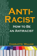 Anti Racist Book PDF