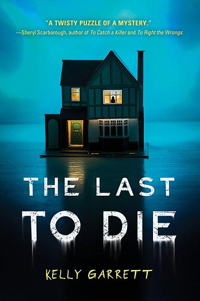 Download The Last to Die Book