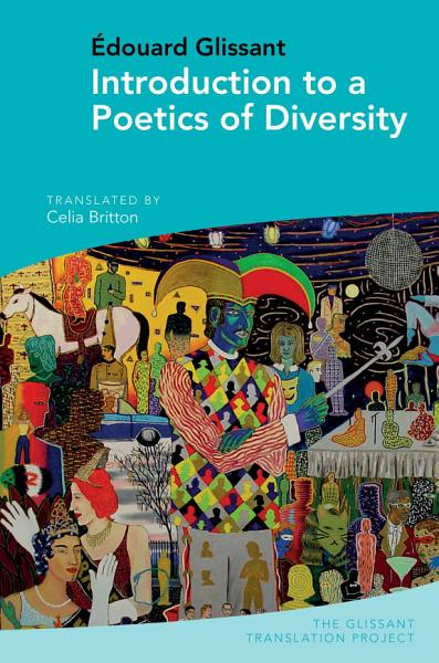 Introduction to a Poetics of Diversity