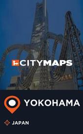 City Maps Yokohama Japan