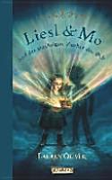 Liesl   Mo und der m  chtigste Zauber der Welt PDF