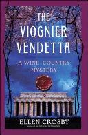The Viognier Vendetta PDF