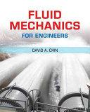 Fluid Mechanics for Engineers Plus Masteringengineering    Access Card Package PDF