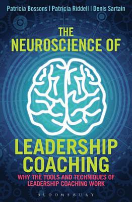 The Neuroscience of Leadership Coaching PDF