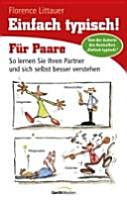 Einfach typisch f  r Paare PDF