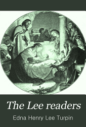 The Lee readers