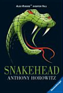 Snakehead PDF