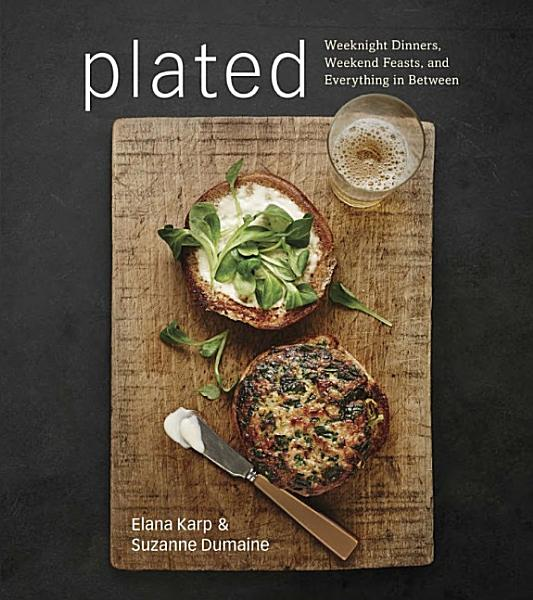 Download Plated Book