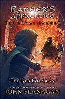 The Red Fox Clan PDF