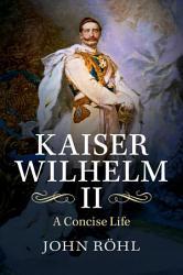 Kaiser Wilhelm II PDF